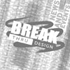 break thru design